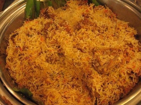Andhra Pradesh Cuisine of Andhra Pradesh, Popular Food of Andhra Pradesh
