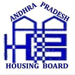 Andhra Pradesh Housing Board httpsi2wpcomwwwmasterplansindiacomwpcont