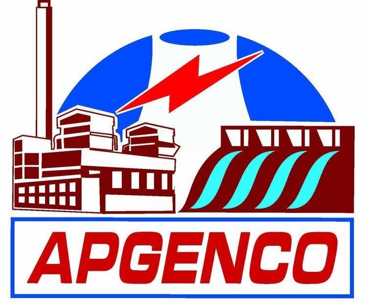 Andhra Pradesh Power Generation Corporation wwwjobsbadicomwpcontentuploads201701apgenc