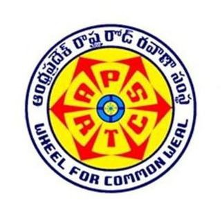 Andhra Pradesh State Road Transport Corporation httpsuploadwikimediaorgwikipediaenee7APS