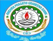 Andhra Pragathi Grameena Bank httpsuploadwikimediaorgwikipediaen55dAnd