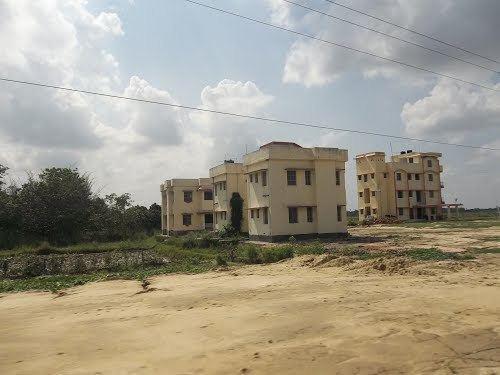 Andhra Tharhi httpsmw2googlecommwpanoramiophotosmedium