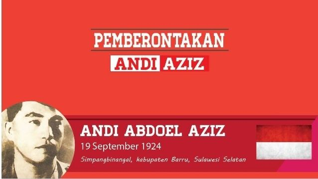 Andi Aziz httpsimageslidesharecdncomandiazizrms150917
