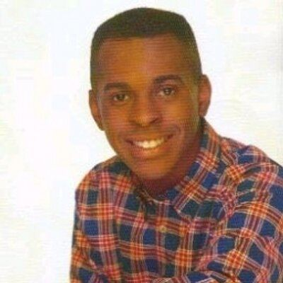 Andi Peters Andi Peters andipeters Twitter
