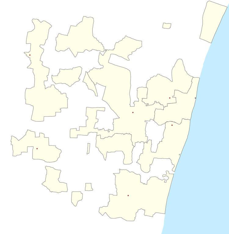 Andiarpalayam