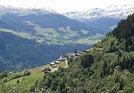 Andiast httpsuploadwikimediaorgwikipediacommonsthu