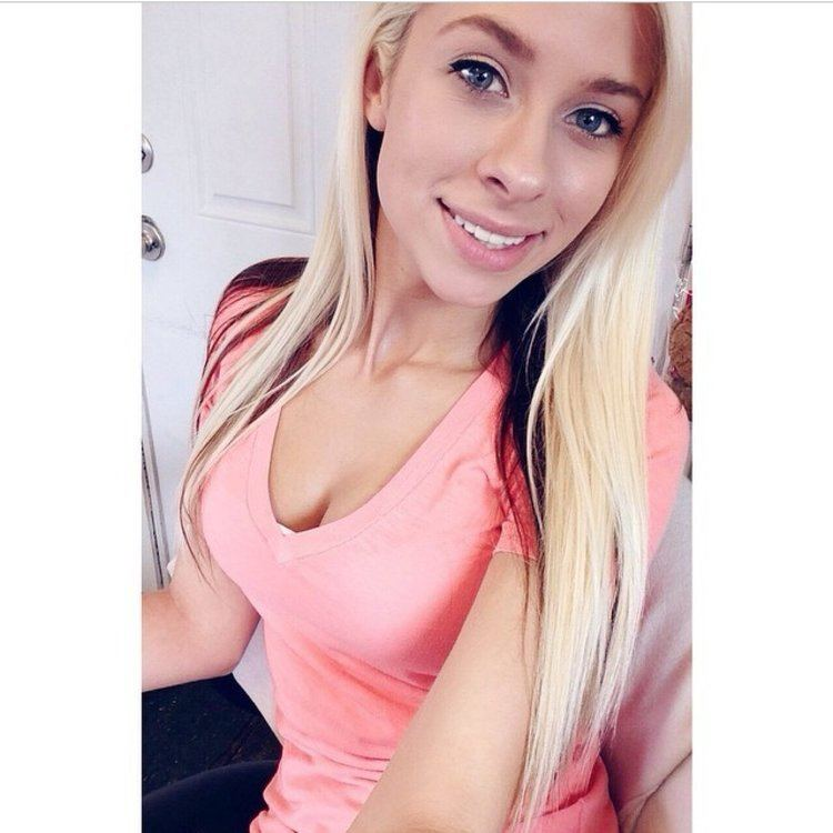Andie Case Andie Case AndieCaseArmy Twitter