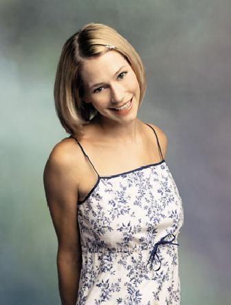 Andie McPhee Meredith Monroe images Meredith as Andie McPhee wallpaper and