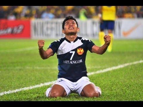 Andik Vermansyah Prodigy Indonesia Andik Vermansyah Goals Assists Skills