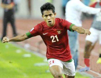 Andik Vermansyah Andik Vermansyah Rejects 2 Bids Due Persebaya Swiss club