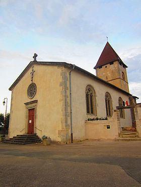 Andilly, Meurthe-et-Moselle httpsuploadwikimediaorgwikipediacommonsthu