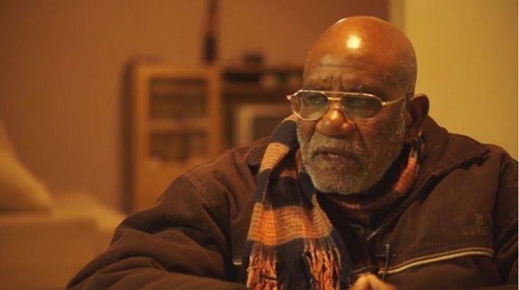 Andimba Toivo ya Toivo Namibias Herman Andimba Toivo ya Toivo dies The Citizen
