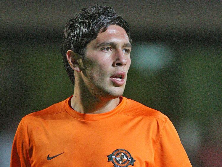 Andis Shala Andis Shala Player Profile Sky Sports Football