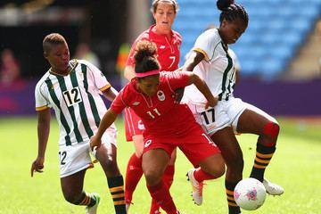 Andisiwe Mgcoyi Andisiwe Mgcoyi Pictures Photos Images Zimbio