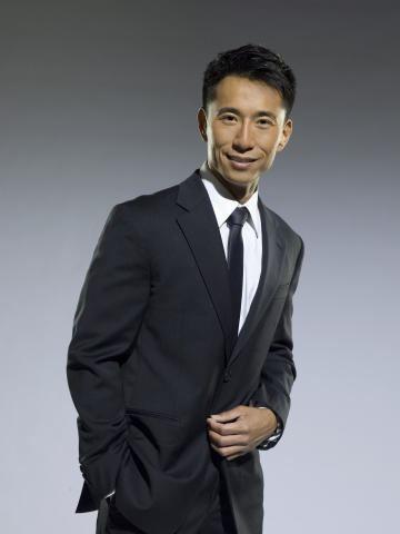 Ando Masahashi Ando Masahashi Quotes TV Fanatic