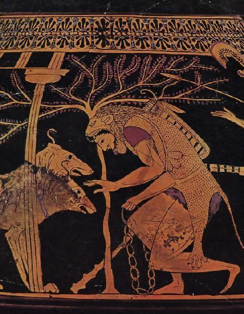 Andokides painter Logos est 1995 Andokides Painter c 525 BCE