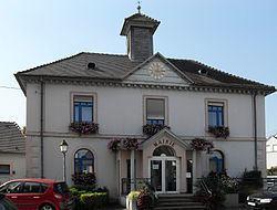 Andolsheim httpsuploadwikimediaorgwikipediacommonsthu