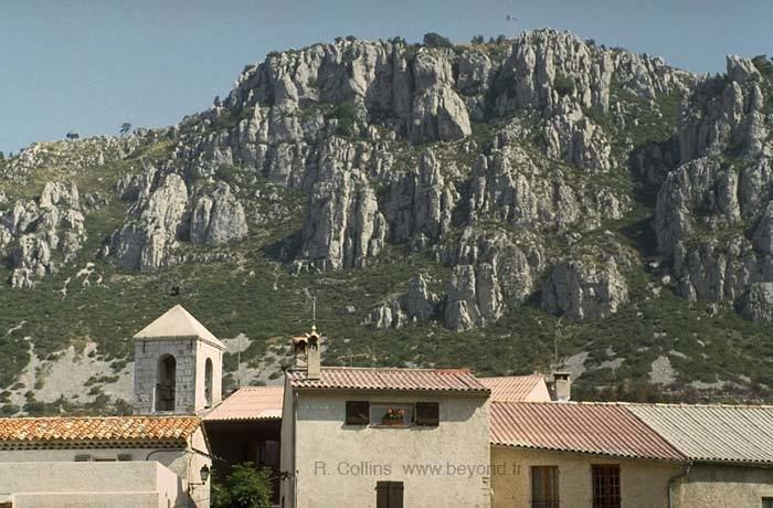 Andon, Alpes-Maritimes wwwbeyondfrpicsvillandon048bjpg