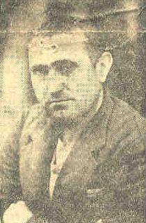 Andon Kalchev
