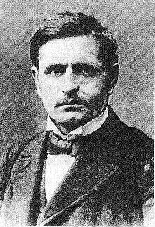 Andon Kyoseto httpsuploadwikimediaorgwikipediacommonsthu