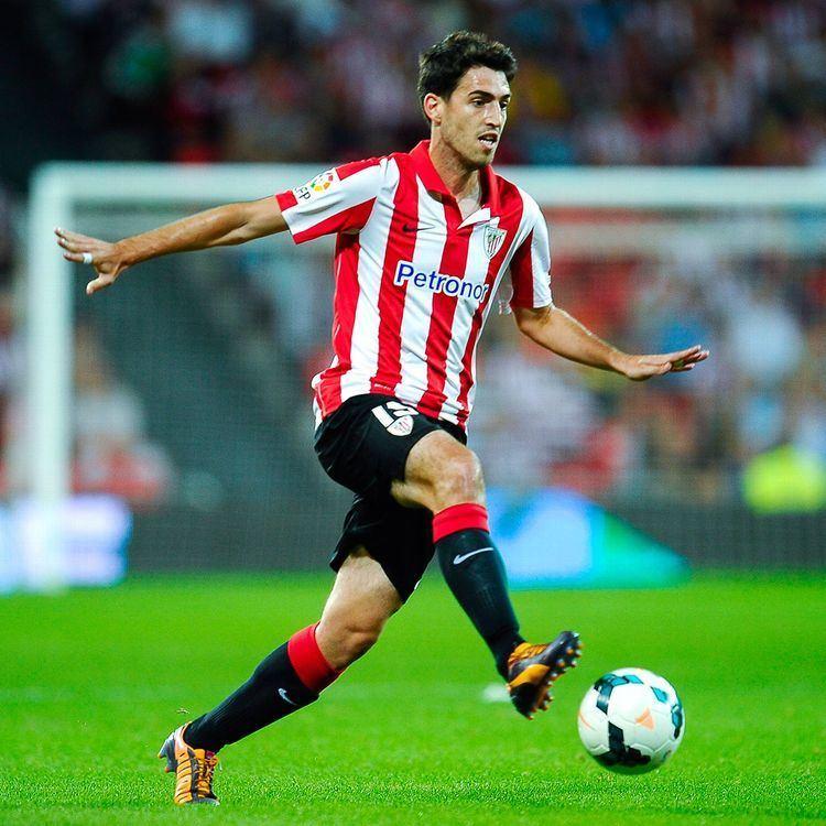 Andoni Iraola Athletic Bilbao Andoni Iraola to leave club at season end