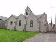 Andonville httpsuploadwikimediaorgwikipediacommonsthu