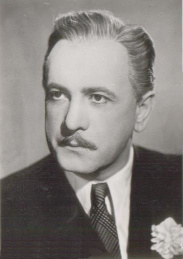 Andor Ajtay Andor Ajtay Wikipedia