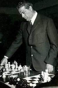 Andor Lilienthal httpsuploadwikimediaorgwikipediaen117AL