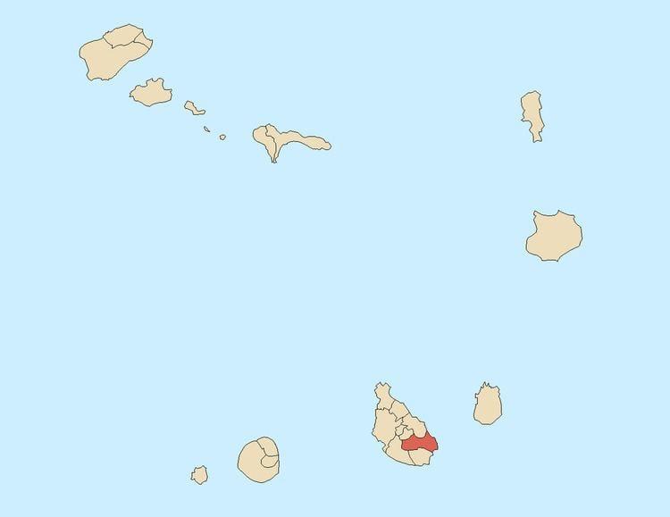 Andorinha (Cape Verde)