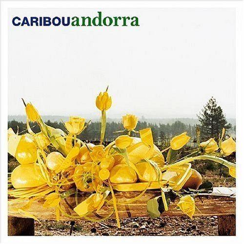 Andorra (album) cdn2pitchforkcomalbums10364ce20e4f3jpg