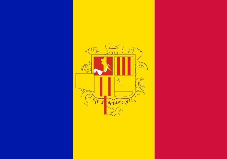 Andorra httpsuploadwikimediaorgwikipediacommons11