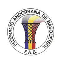 Andorra national basketball team httpsuploadwikimediaorgwikipediaenthumbd
