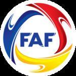 Andorra national beach soccer team httpsuploadwikimediaorgwikipediaenthumbd