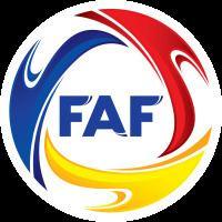 Andorra national football team httpsuploadwikimediaorgwikipediaendd4And