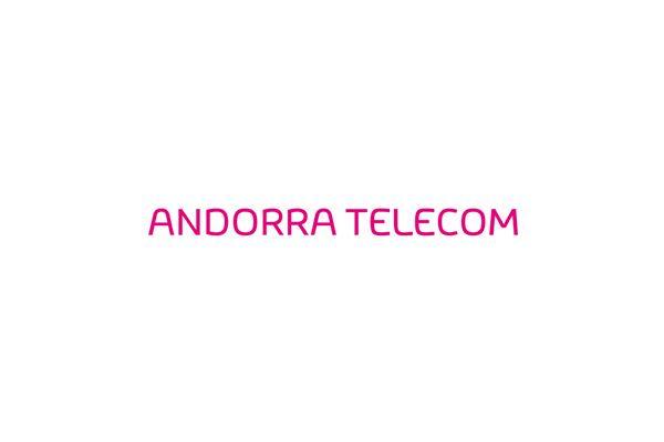 Andorra Telecom wwwteleforumorgwpcontentuploadsandorratelec