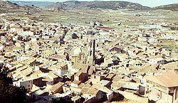 Andorra, Teruel httpsuploadwikimediaorgwikipediacommonsthu