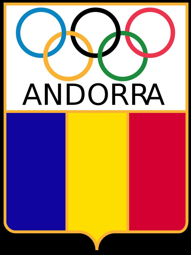 Andorran Olympic Committee