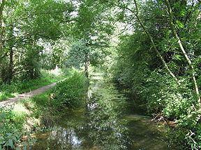 Andover Canal httpsuploadwikimediaorgwikipediacommonsthu