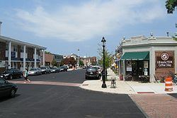 Andover (CDP), Massachusetts httpsuploadwikimediaorgwikipediacommonsthu