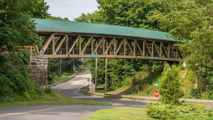 Andover, Connecticut 1bpblogspotcomdBKUK9nUaAkThaOCK90IAAAAAAA