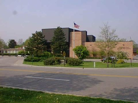 Andover High School (Michigan) imagesclassmatescomimgsvcdp101663660