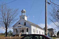 Andover, New Hampshire httpsuploadwikimediaorgwikipediacommonsthu