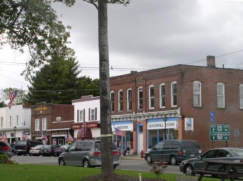 Andover, Ohio pics4citydatacomcpicvvfiles15722jpg
