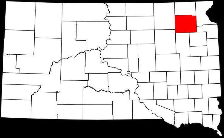 Andover, South Dakota