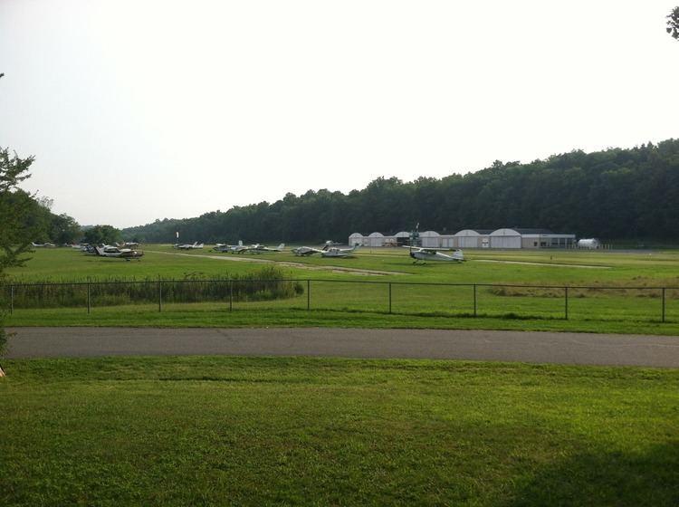Andover Township, New Jersey httpsuploadsthealternativepresscomuploadsph