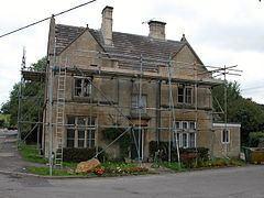 Andoversford httpsuploadwikimediaorgwikipediacommonsthu