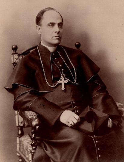 Andre-Albert Blais