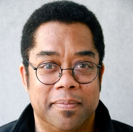 André Alexis Top 5 Reasons to Read A by Giller Prize winner Andr Alexis