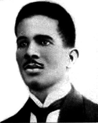 André Aliker Andr Aliker