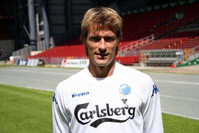 André Bergdølmo 06022014 futbolnoruego Archivofutbol